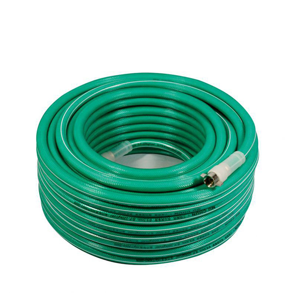 Fully Braided High Pressure Spray Hose