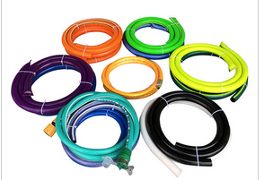 High quality PVC Garden Hose for sale