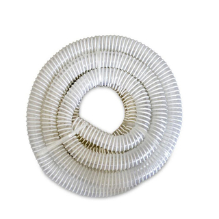 C-type Suction Hose