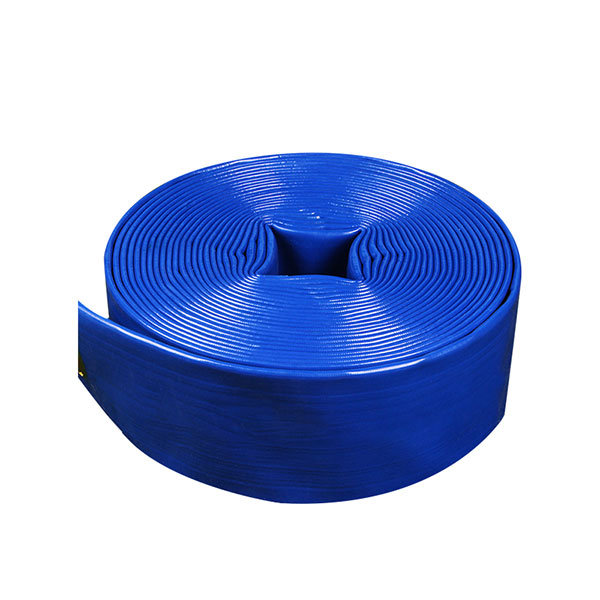 Medium Duty Layflat Hose ( 6bar )