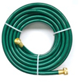 PVC Garden Water Hose for sale