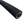 flexible 16mm2 25mm2 35mm2 50mm2 70mm2 90mm2 150mm2 rubber insulated welding cable